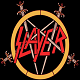 cover: Slayer: Biografija kalifornijske �etvorke
