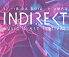 cover: INDIREKT Festival 2016 - Popunjen line up!