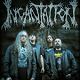 cover: Death metal velikani INCANTATION u ponedjeljak ru�e zidove Attacka!